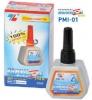 Mực bút lông dầu TL PMI-01